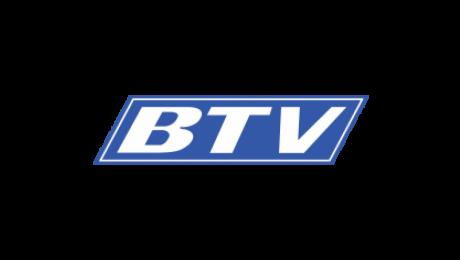 Xem BTV Truyền Hình Bạc Liêu Online.