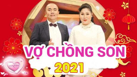 Vợ Chồng Son 2021