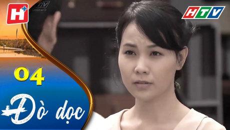 Xem Phim Tình Cảm - Gia Đình Đò Dọc Tập 04 HD Online.