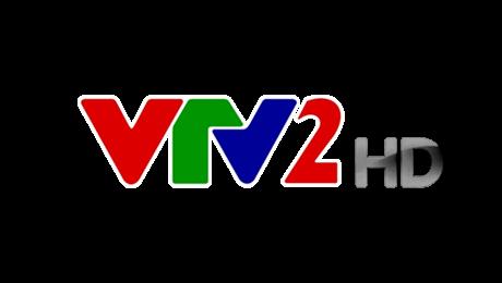 Xem VTV2 Online.