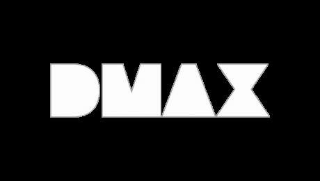 Xem DMAX Online.
