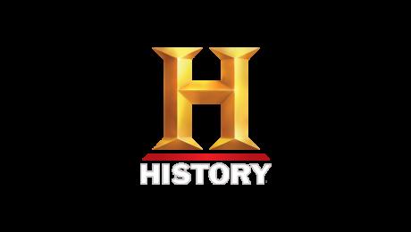 Xem History Online.